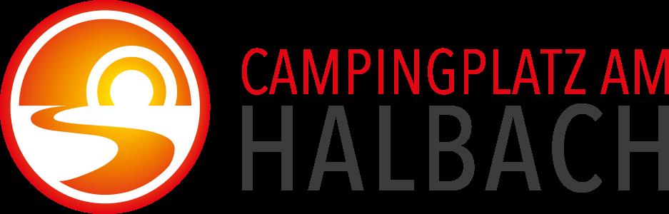 Camping Halbach