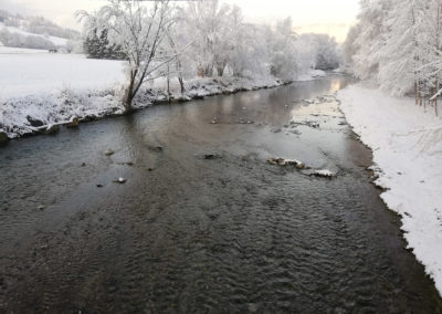 winter-19