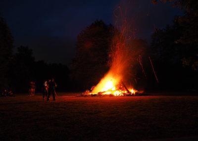 fire-night-1000